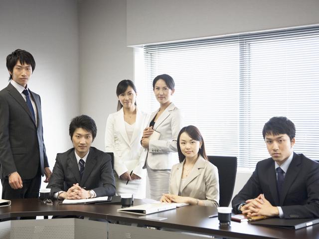 ビジネス:ネットショップ検定認定講師
