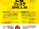 https://www.okinawa-ec.or.jp/ecf