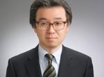 nakashimasama